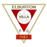 elburton